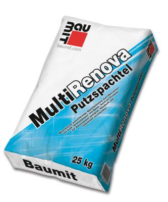 Baumit MultiRenova